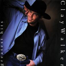 Rumor Has It - Clay Walker