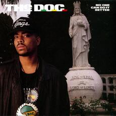It's Funky Enough - The D.O.C.