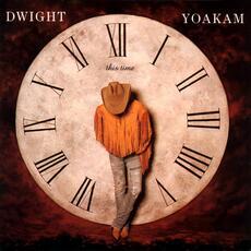 Fast as You - Dwight Yoakam