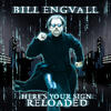 Here's Your Sign: Reloaded - Bill Engvall