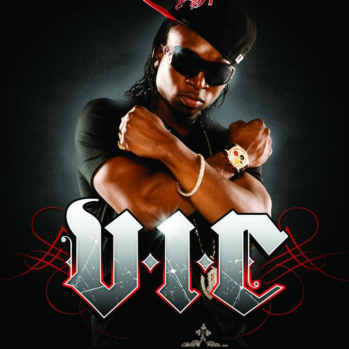 V.I.C.
