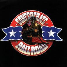 Queen of Memphis - Confederate Railroad