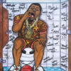 Make the Music With Your Mouth, Biz (Best Of ) - Biz Markie