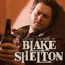 Ol' Red - Blake Shelton
