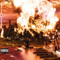 What's It Gonna Be?! (feat. Janet Jackson) - Busta Rhymes