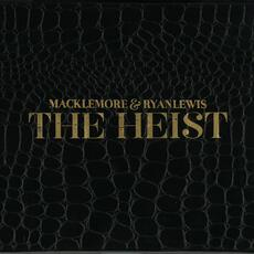 Same Love (feat. Mary Lambert) - Macklemore & Ryan Lewis