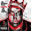 Nasty Girl (feat. Diddy, Nelly, Jagged Edge & Avery Storm) - The Notorious B.I.G.