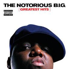 Hypnotize - The Notorious B.I.G.