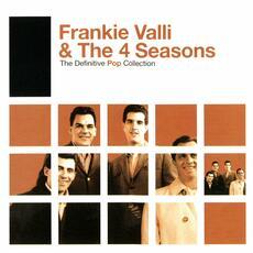 Bye Bye Baby (Baby Goodbye) - Frankie Valli & the Four Seasons