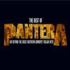 Hole In The Sky - Pantera