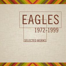 The Long Run - Eagles