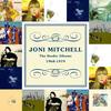 Big Yellow Taxi - Joni Mitchell
