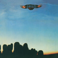 Take It Easy - Eagles