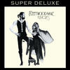 Rhiannon - Fleetwood Mac