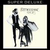 Silver Springs - Fleetwood Mac