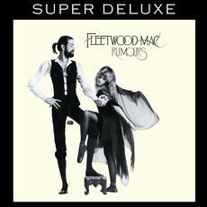Don't Stop - Fleetwood Mac