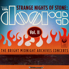 Break On Through (To The Other Side) - The Doors