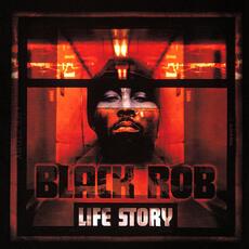 Whoa! - Black Rob