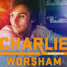 Could It Be - Charlie Worsham