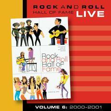 Sweet Emotion - Aerosmith feat. Kid Rock