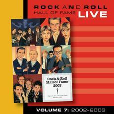Mary Jane's Last Dance - Tom Petty & the Heartbreakers