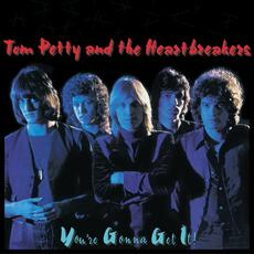 I Need To Know - Tom Petty & the Heartbreakers