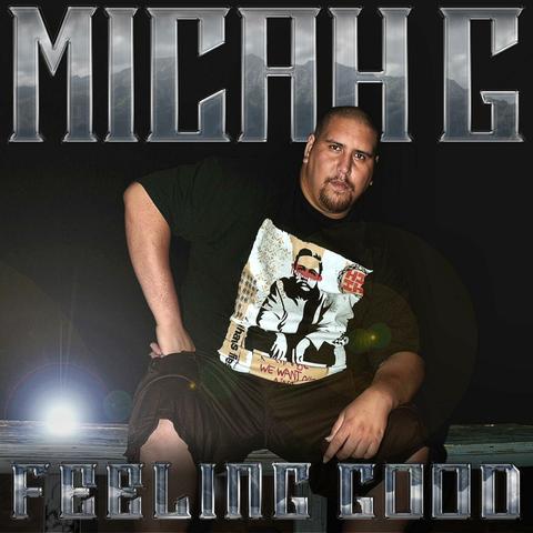 Micah G.