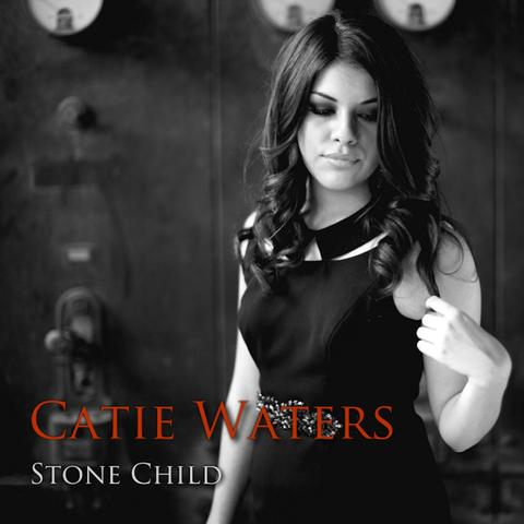 Catie Waters