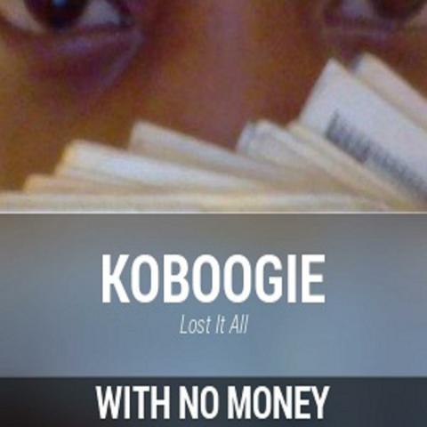 KoBoogie