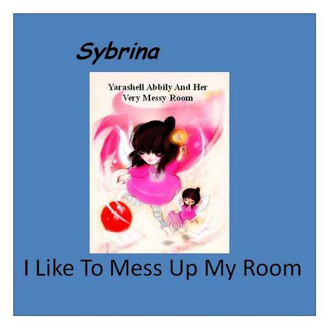 Sybrina