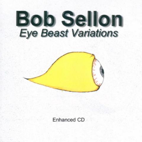 Bob Sellon