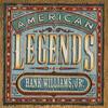 Rainy Night In Georgia - Hank Williams, Jr.