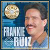 Bailando - Frankie Ruíz