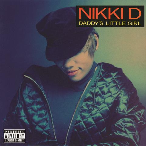 "Nikki ""D"""