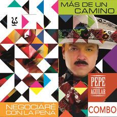 Ni Contigo, Ni Sin Ti - Pepe Aguilar