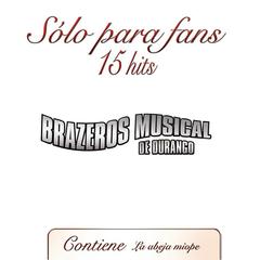Brazeros Musical De Durango Radio Listen To Free Music Get The