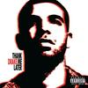 Miss Me - Drake & Lil Wayne