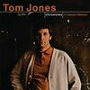What's New Pussycat? - Tom Jones