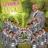 El Primer Lugar - Original Banda el Limón de Salvador Lizárraga