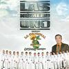 Al Menos - Original Banda el Limón de Salvador Lizárraga