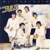 Mi Fantasia - Los Bukis