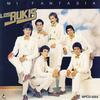 Viva El Amor - Los Bukis