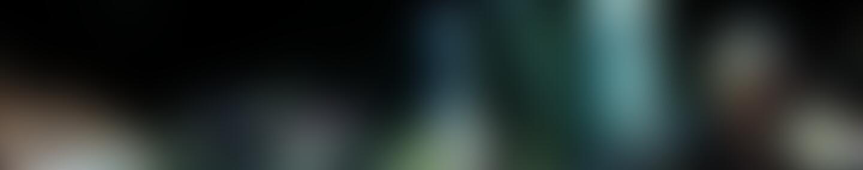 blurred Soho Dolls