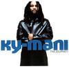Warriors - Ky-Mani Marley