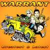 Downboys - Warrant
