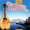 Guaglione - Neapolitan Mandolins