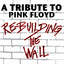 Another Brick In The Wall Part 2 (Dub Remix) (Cover Version) - Various Artists