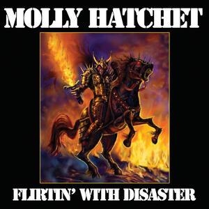 flirting with disaster lyrics molly hatchet album download
