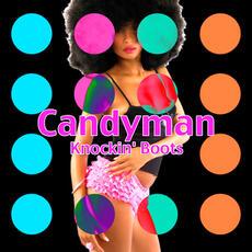 Knockin' Boots (Mac Daddy Mix) - Candyman