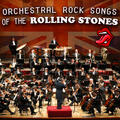 The London Orchestral Symphony
